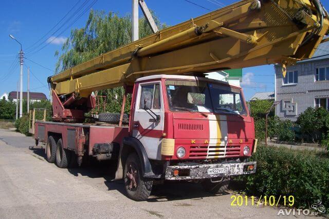 АКП-30